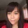 ahkaren (avatar)