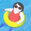 Hushhush (avatar)