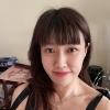 kukiangel (avatar)