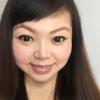 michellemei86 (avatar)