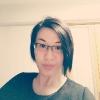 jannypok04 (avatar)