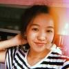 wengyannn (avatar)