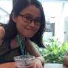 annabellacyw (avatar)