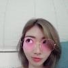 cherrytart (avatar)