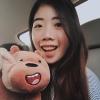 ginawongxy (avatar)