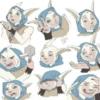 jiahau (avatar)