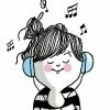 i-is-i-shah (avatar)