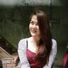 keelyn (avatar)