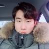 jiwoojiwoo (avatar)