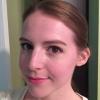 allison_reine (avatar)