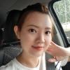 minibunsmummy (avatar)