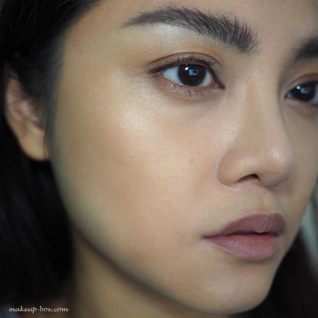 Bobbi Brown Skin Foundation Cushion Compact Makeupbox Dayre