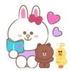 hplim (avatar)