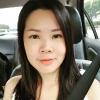 charel (avatar)
