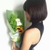 daphnetag (avatar)