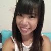 tinkerhippo (avatar)