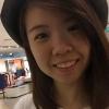 juliewong (avatar)