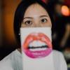 Faye Wong  (avatar)