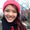 ntylttyl (avatar)