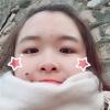 jingxteng (avatar)