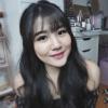 flrncx (avatar)