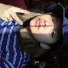 camill_e (avatar)