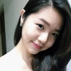conniefoo (avatar)