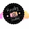 revelrycreators (avatar)