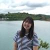 Minki Tan 🦄 (avatar)