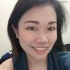 allykay88 (avatar)