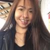 sydneyxx (avatar)