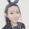 cymcym_ (avatar)