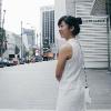 madeleine_lew (avatar)