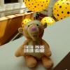 Minicarats56 (avatar)