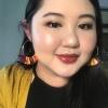 hoppypoppyz (avatar)