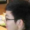 seahjm (avatar)