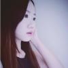 mrsyanniez (avatar)
