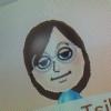 Shaira (avatar)
