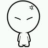 pekchekkia (avatar)