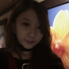 carmenloves90 (avatar)