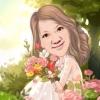 airmeli (avatar)