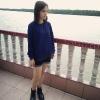 michellewong725 (avatar)