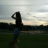 karmun94 (avatar)