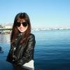 yongwei318 (avatar)
