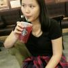 huiqing0521 (avatar)