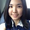 xinyan91 (avatar)