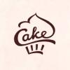 vanillecreme (avatar)