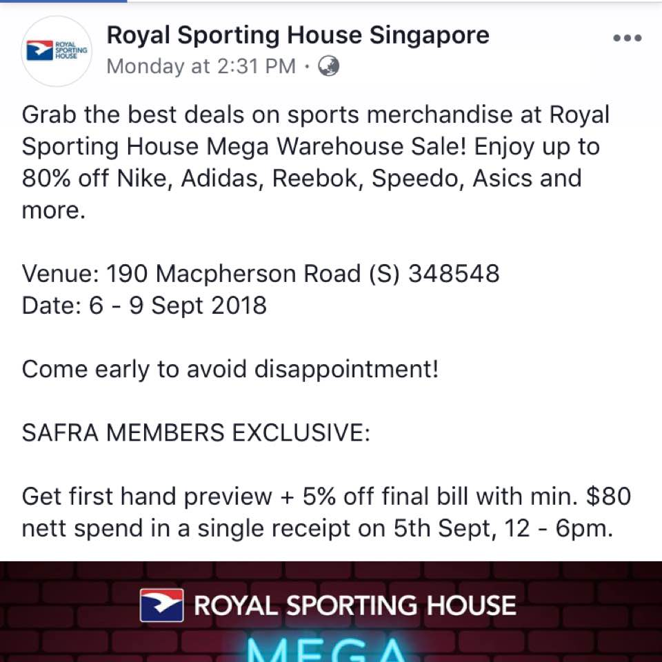 psa royal sporting house sales liesortales dayre