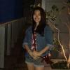 liviachan1 (avatar)
