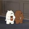 bumbleboo (avatar)